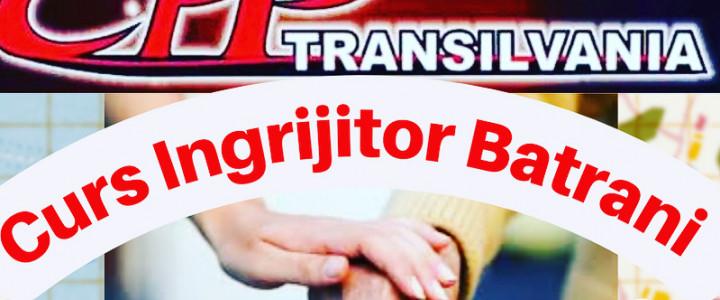 Sc Transilvania Cursuri De Formare Profesionala Formator E