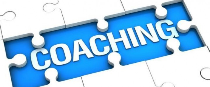 imagine Business Coaching - Self Managed Learning