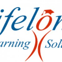 logo Lifelong Learning Solutions