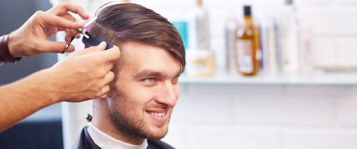 Curs frizerie barbati bistrita