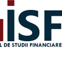 logo Fundatia Institutul de Studii Financiare